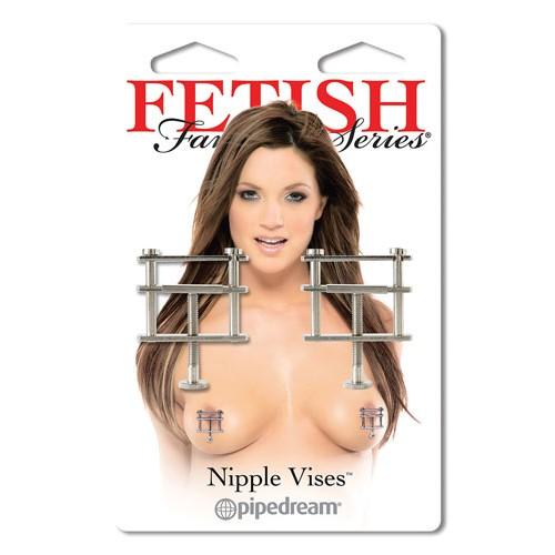 FETISH_FANTASY_NIPPLE_VISES-500×500