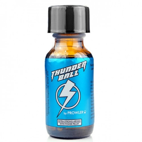 Prowler_Thunder_Ball_Transparent_25ml_popper-500×500