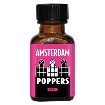 amsterdam-poppers-24-ml-36-u-