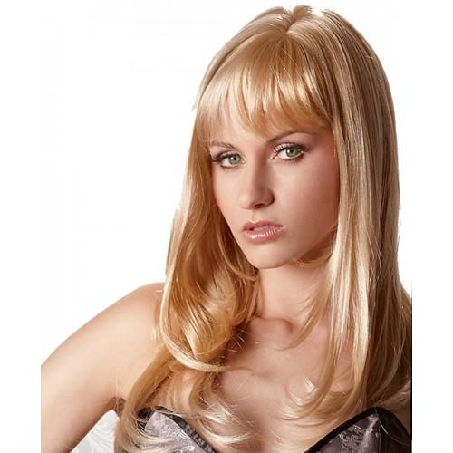 flirty-long-blonde-wig-1-500×500