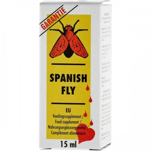 spanish_fly_sex_drops_aphrodisiac_cyprussexshopcom_1-500×500