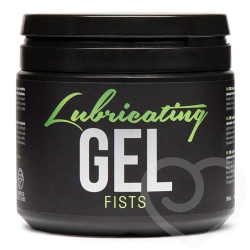 Cobeco-lubricating-fisting-gel-CyprusLoveShop-500×500