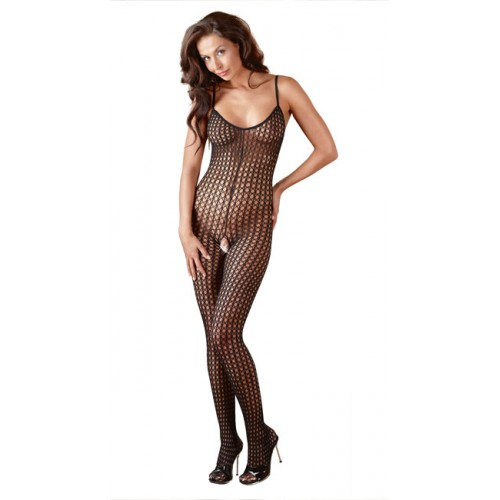 mandy-mystery-crotchless-fishnet-bodystocking-cyprussexshop-500×500