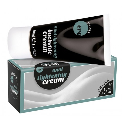 Anal_tightening_cream_50ml_cyprussexshopcom-500×500
