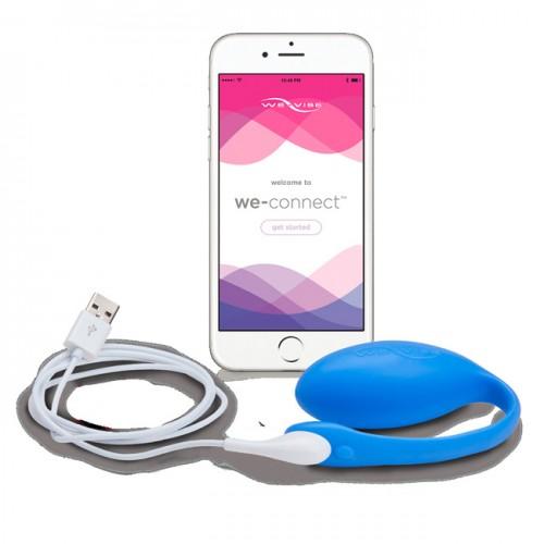 We-Vibe_Jive_τηλεχειριζόμενος_δονητής_με_τεχνολογία_bluetooth_android_app_sexshopcyprus_7-500×500