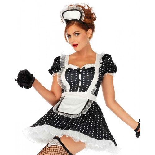 frisky-french-maid-costume-cyprussexshop-500×500
