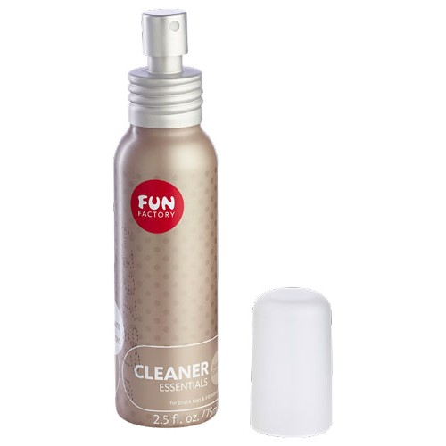 fun-factory-toy-cleaner-500×500