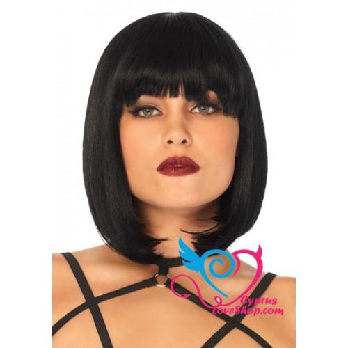 leg-avenue-short-bob-wig-black-cyprussexshop-500×500