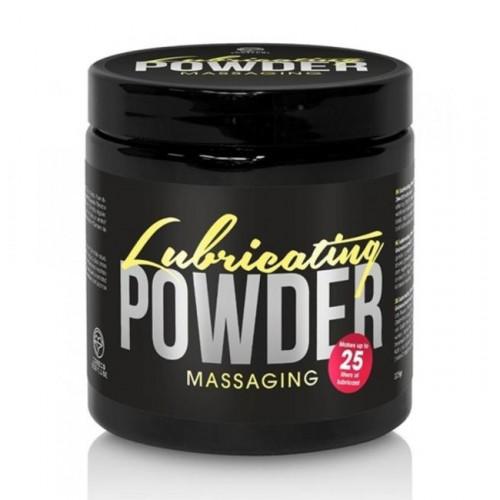 Cobeco_lubricating_massaging_powder_225gr_Cyprussexshop_1-500×500