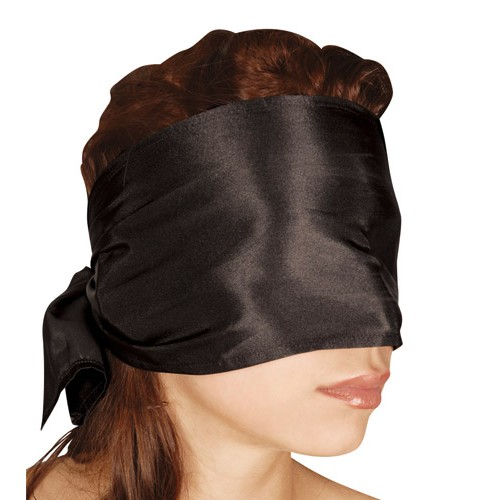 black-satin-blindfold-1-500×500
