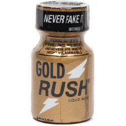 gold-rush-10ml