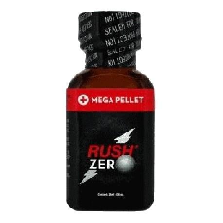 rush-zero-24ml