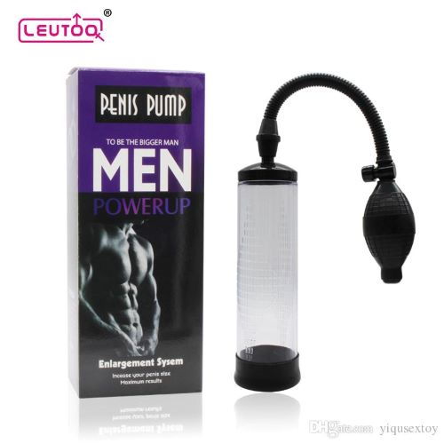 male-sex-toys-enlargement-pump-penis-enlarger