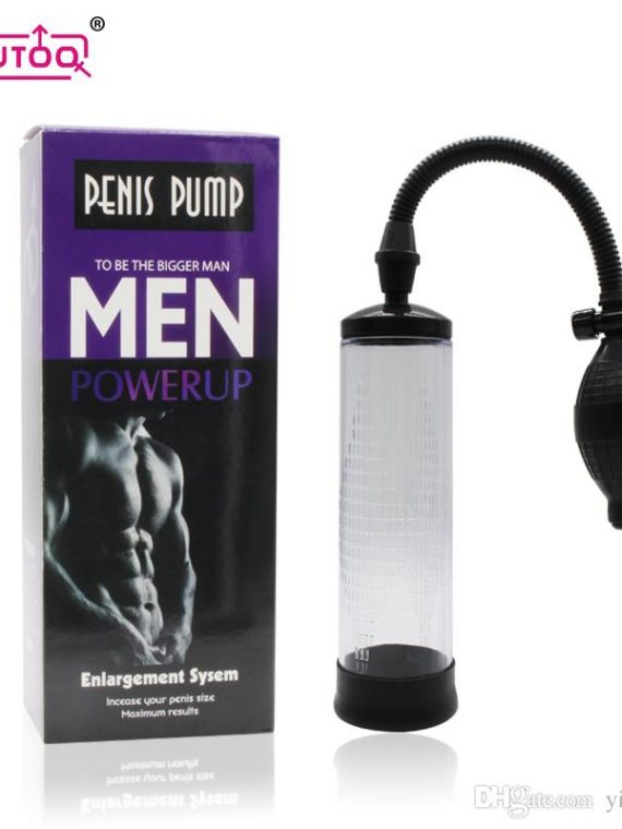 male-sex-toys-enlargement-pump-penis-enlarger