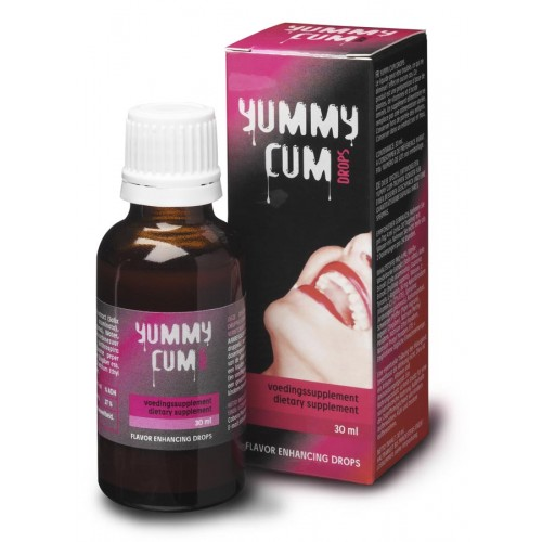 Yummy Cum Drops-500×500