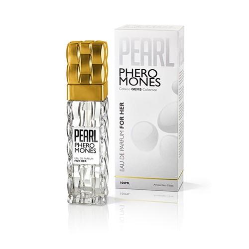 cobeco_PEARL_pheromone_-100ml-500×500 (1)