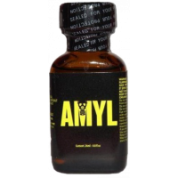 display-x-18-amyl-poppers—24ml-arbpdi31