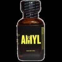 display-x-18-amyl-poppers—24ml-arbpdi31