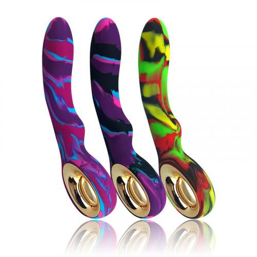 Lealso-magic-massager-vibrator-cyprus-sexhop-rainbow