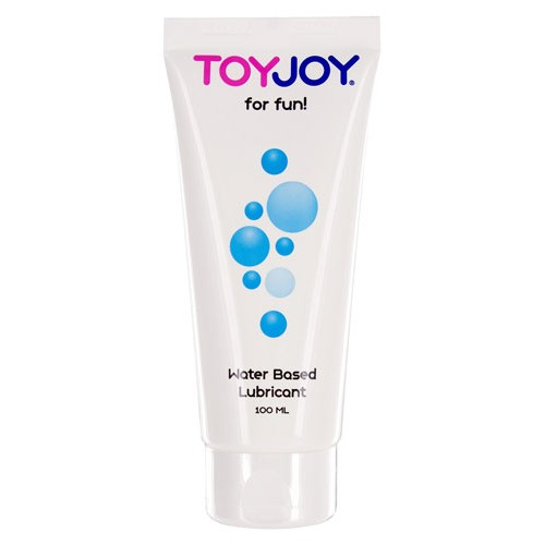 Anal-water-based-gel-100ml-500×500