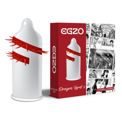egzo-condom-dragon-lords-1-piece-sexshopcyprus-2