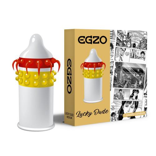 egzo-condom-lucky-dude-1-piece-sexshopcyprus-2
