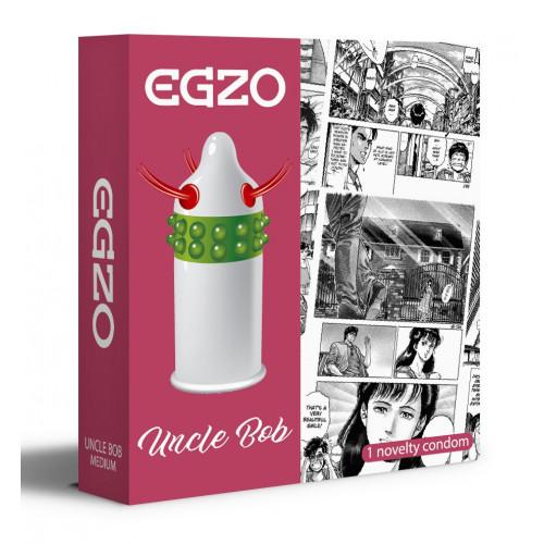egzo-condom-uncle-bob-1-piece-sexshopcyprus-1
