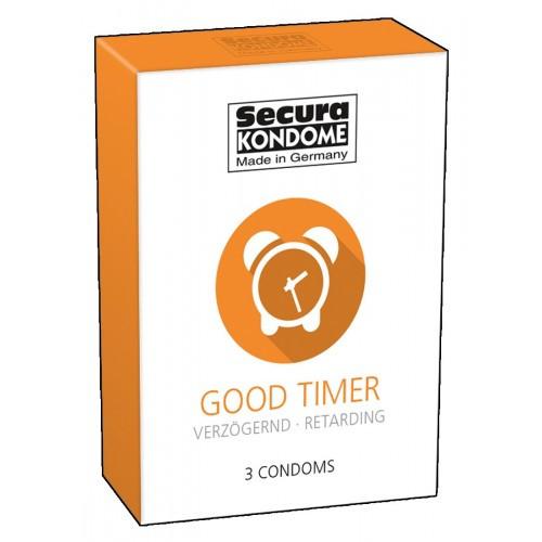 secura-good-timer-3-condoms-sexshopcyprus