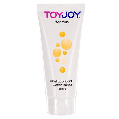 toyjoy-anal-lube-100ml-500×500