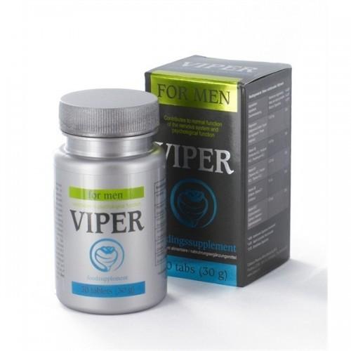 viper-virrility-30-tabs