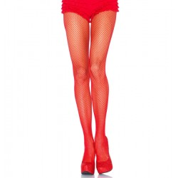 plus-size-fishnet-tights-red-250×250