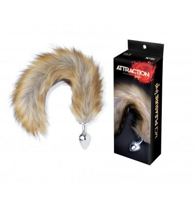 fox-tail-metal-anal-plug-m-mai-n51-silver