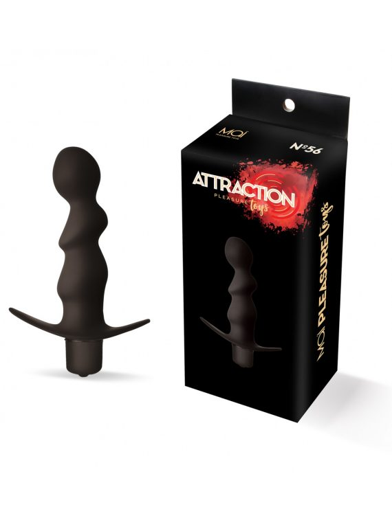silicone-vibrating-anal-plug-10-functions-mai-n-56-black