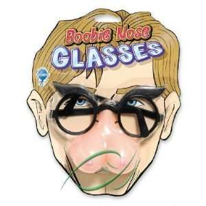 122632843_amazoncom-phoney-face-boobie-nose-glasses-from-pipedream