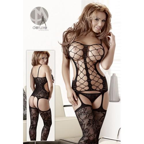 26309231101_LacyBasqueandStringSuspender_Cyprus_sex_shop-500×500