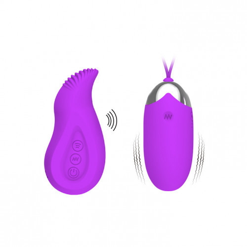 eden-rechargeable-vibro-egg-with-remote-control-sexshopcyprus-5