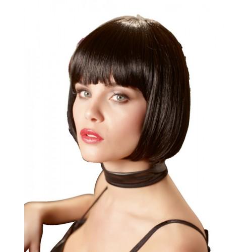 short-bob-wig-black-cyprussexshop-500×500