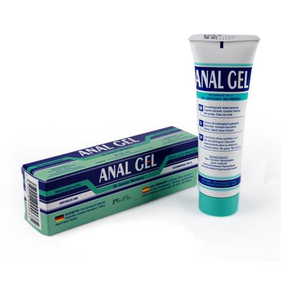 907-lubrifiant-anal-lubrix