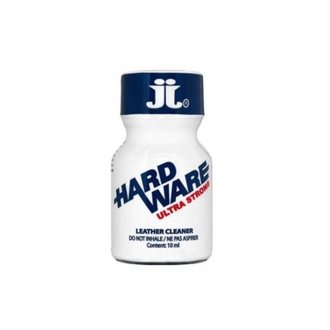 poppers-hardware-ultra-strong-10ml