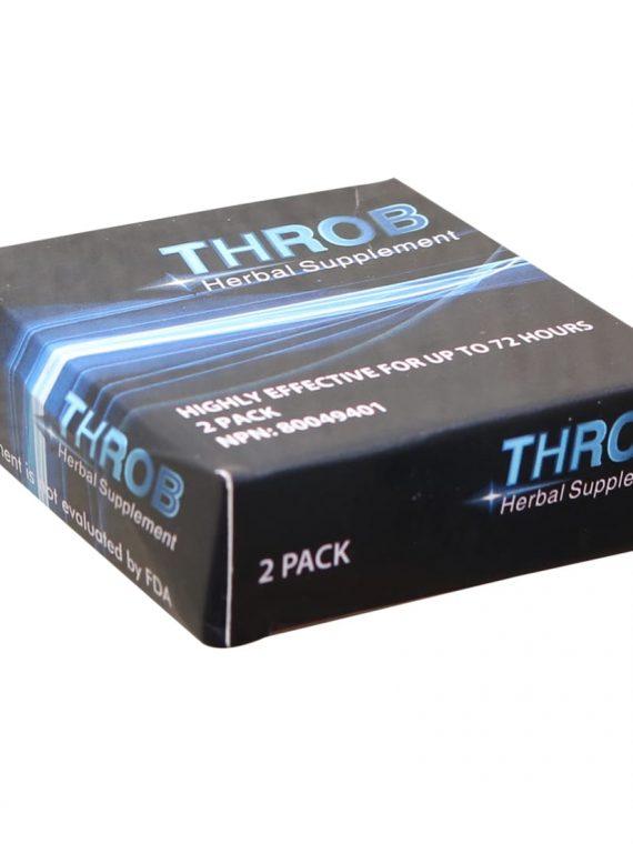 Throb-Box