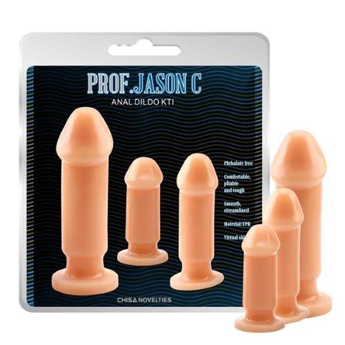 eng_pl_Prof-Jason-C-Anal-Dildo-Kit-Penis-156364_1
