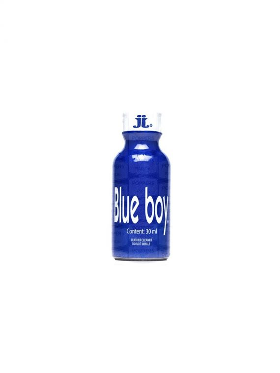 blue-boy-lockerroom-30ml-x-12