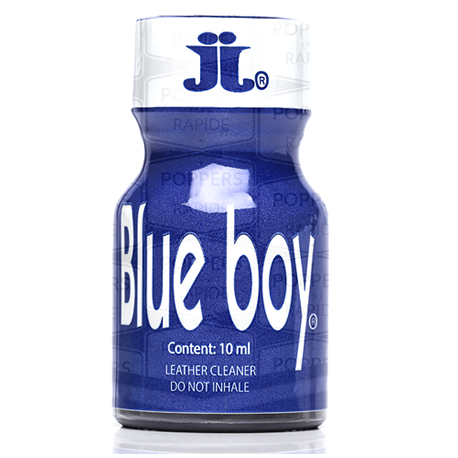 blue-boy-lockerroom-small