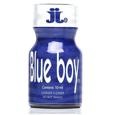 blue-boy-lockerroom-small