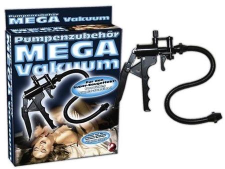 eng_pm_Mega-Vakuum-Schere-151562_1