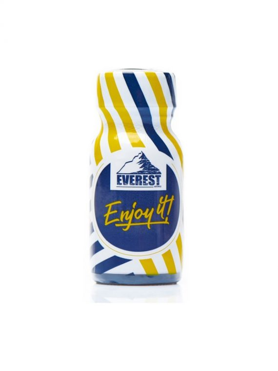 enjoy-it-everest-poppers-x-18-bouteilles