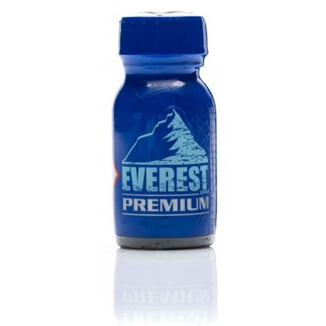 everest-premium