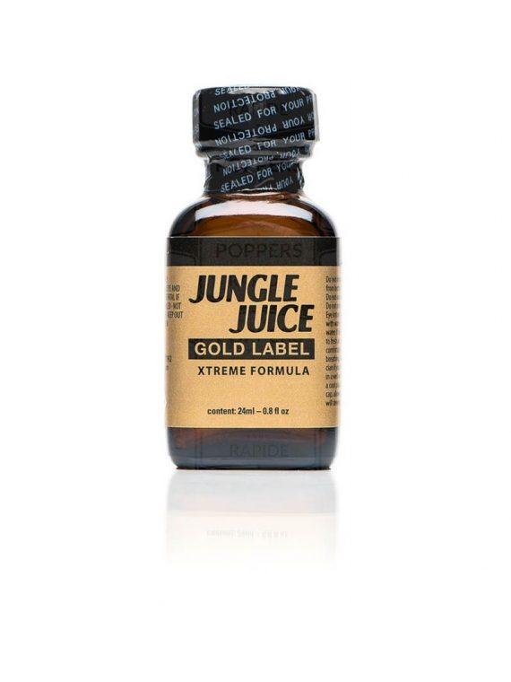 jungle-juice-gold-amyl-24ml-20-bouteilles