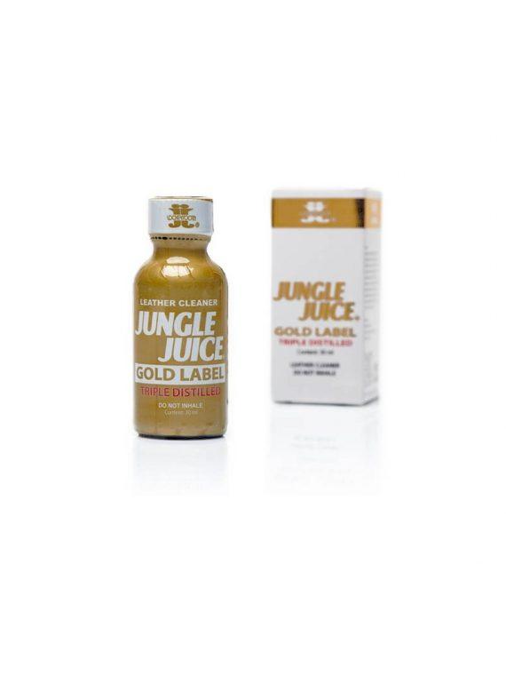 jungle-juice-gold-label-30ml-12-bouteilles