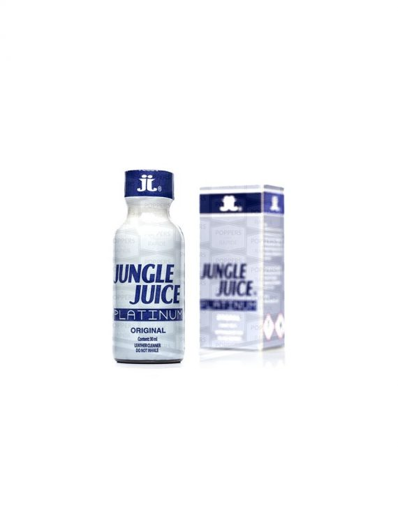 jungle-juice-platinum-lockerroom-30ml-x-12